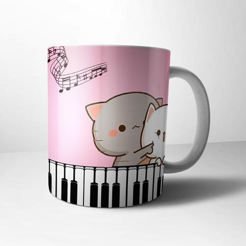 https://melodux.com/wp-content/uploads/2021/05/piano-Cat-mug2.jpg
