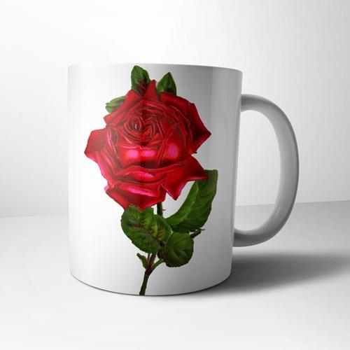 https://melodux.com/wp-content/uploads/2021/05/rose-mug.jpg