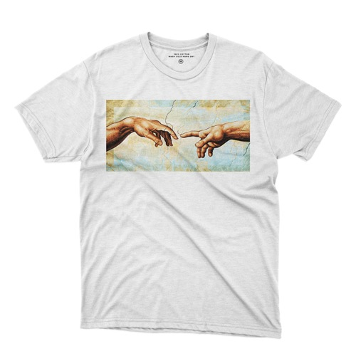 https://melodux.com/wp-content/uploads/2021/05/tshirt-mockup-1.jpeg