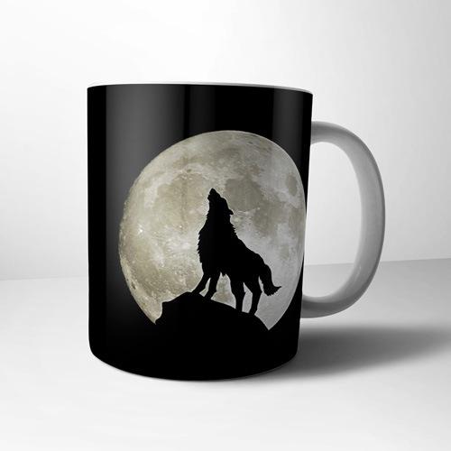 https://melodux.com/wp-content/uploads/2021/05/wolf-3-mug.jpeg