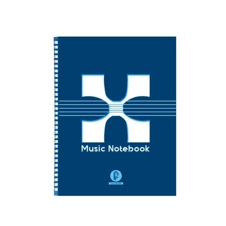 https://melodux.com/wp-content/uploads/2021/06/50-notebook.jpeg
