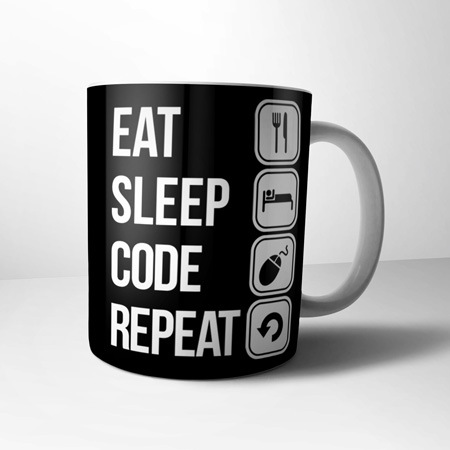 https://melodux.com/wp-content/uploads/2021/06/coding-mug.jpeg