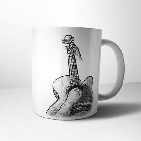 https://melodux.com/wp-content/uploads/2021/06/guitar-mug.jpeg