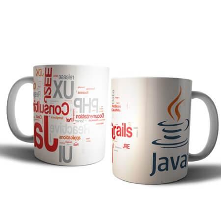 https://melodux.com/wp-content/uploads/2021/06/java-mug.jpeg