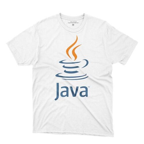 https://melodux.com/wp-content/uploads/2021/06/javashirt-web.jpeg