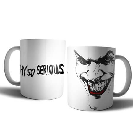 https://melodux.com/wp-content/uploads/2021/06/joker-web-mug.jpeg