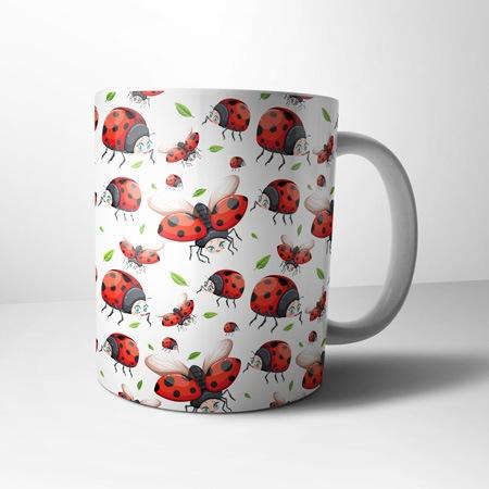 https://melodux.com/wp-content/uploads/2021/06/ladybug-mug.jpeg