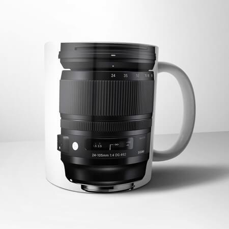 https://melodux.com/wp-content/uploads/2021/06/lens-mug.jpeg
