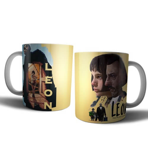 https://melodux.com/wp-content/uploads/2021/06/leon-mug-web.jpeg