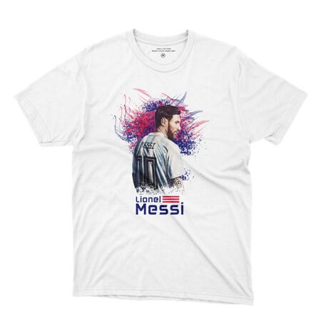 https://melodux.com/wp-content/uploads/2021/06/messi-tshirt-web.jpeg