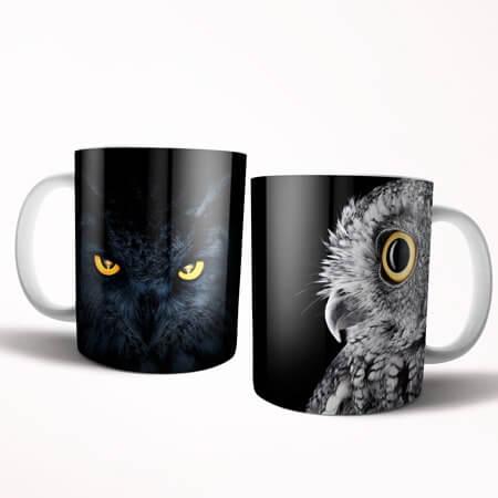 https://melodux.com/wp-content/uploads/2021/06/mug-owl-web.jpeg