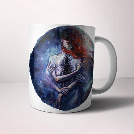 https://melodux.com/wp-content/uploads/2021/06/mug-woman.jpeg