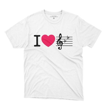 https://melodux.com/wp-content/uploads/2021/06/music-love-tshirt.jpeg