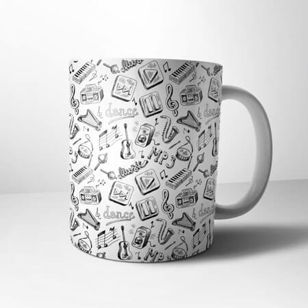 https://melodux.com/wp-content/uploads/2021/06/music-mug-web.jpeg