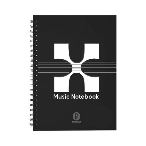 https://melodux.com/wp-content/uploads/2021/06/notebook-100-500x500.jpeg
