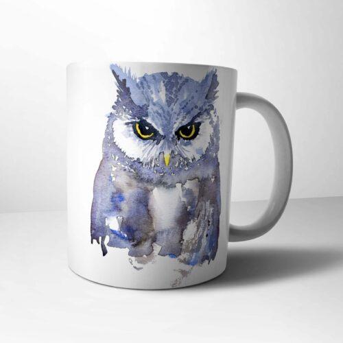 https://melodux.com/wp-content/uploads/2021/06/owl-2-mug-500x500.jpeg