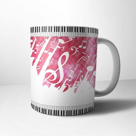 https://melodux.com/wp-content/uploads/2021/06/piano-mug-web-1.jpeg