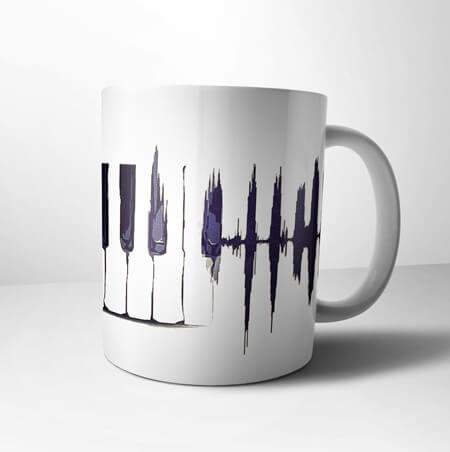 https://melodux.com/wp-content/uploads/2021/06/piano2-mug-web-1.jpeg