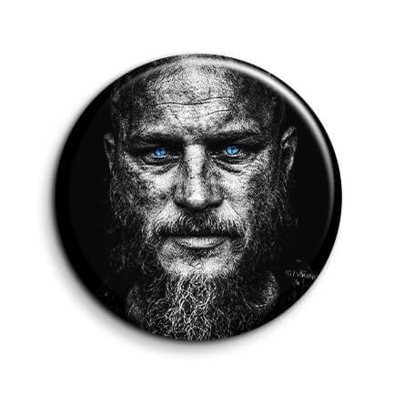 https://melodux.com/wp-content/uploads/2021/06/pixel-ragnar-web.jpeg