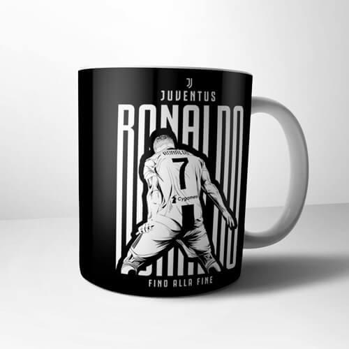 https://melodux.com/wp-content/uploads/2021/06/ronaldo-mug-web.jpeg