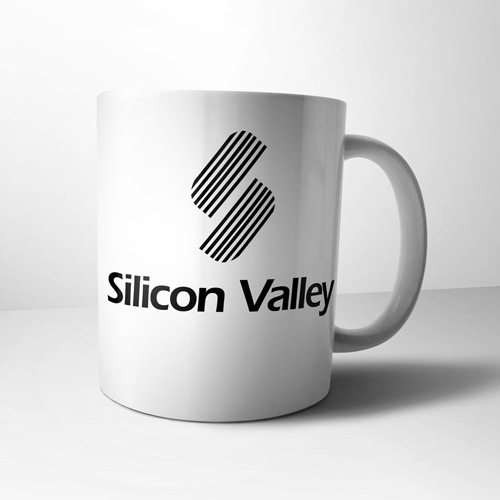 https://melodux.com/wp-content/uploads/2021/06/silicon-valley-mug.jpeg