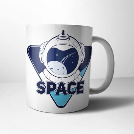 https://melodux.com/wp-content/uploads/2021/06/space-web-mug.jpeg