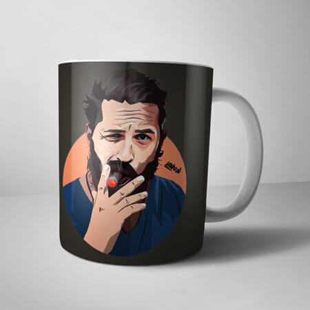 https://melodux.com/wp-content/uploads/2021/06/tom-hardy-mug.jpeg