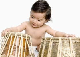 موسیقی کودکان ۲