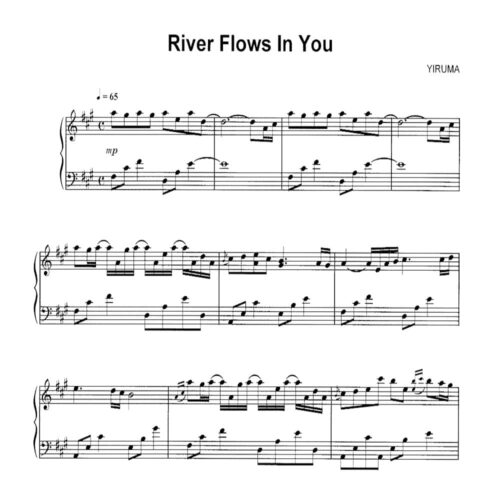 https://melodux.com/wp-content/uploads/2021/08/river-flows-500x500.jpg